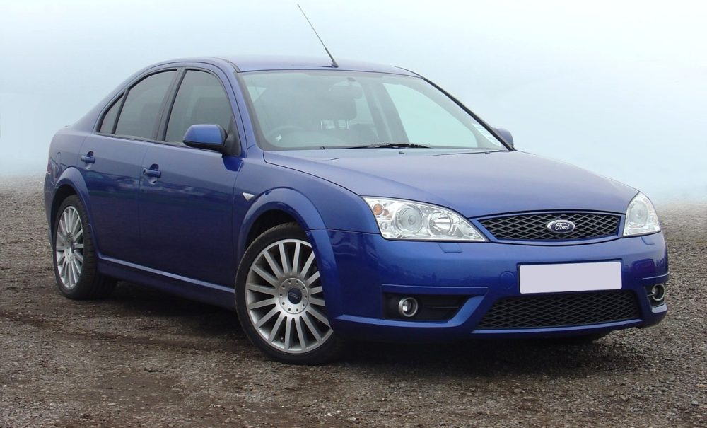 ford-mondeo-st220
