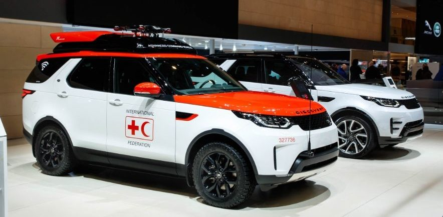 land-rover-discovery SVX