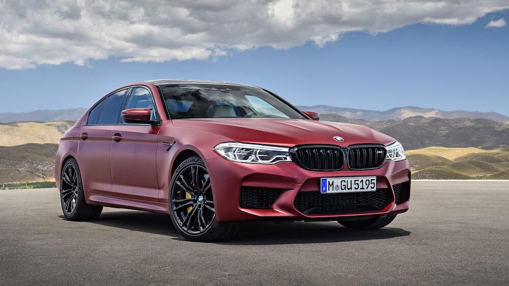 BMW-M5-2018-2
