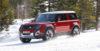Nový Land Rover Defender přijde v roce 2018