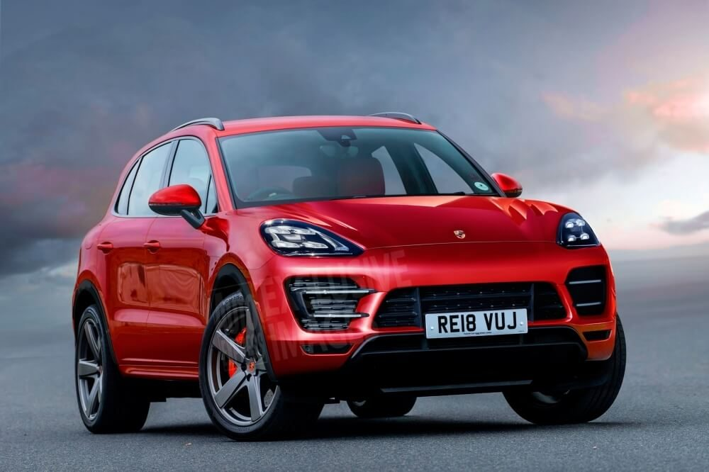 2018-porsche-cayenne-hd-image-for-mobile-phone