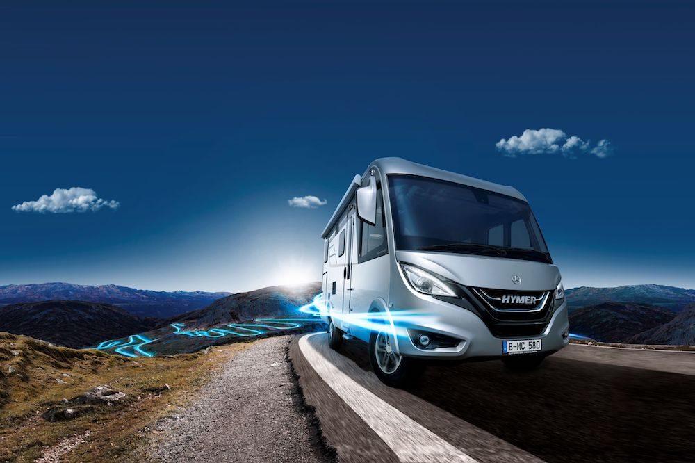 for-caravan-2019