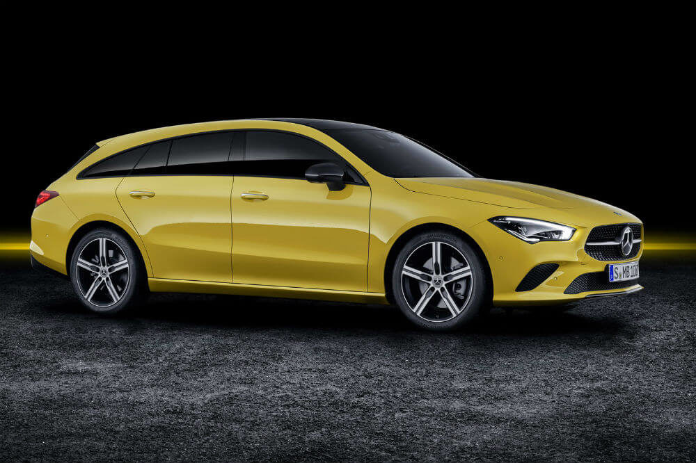 mercedes-cla-shooting-brake