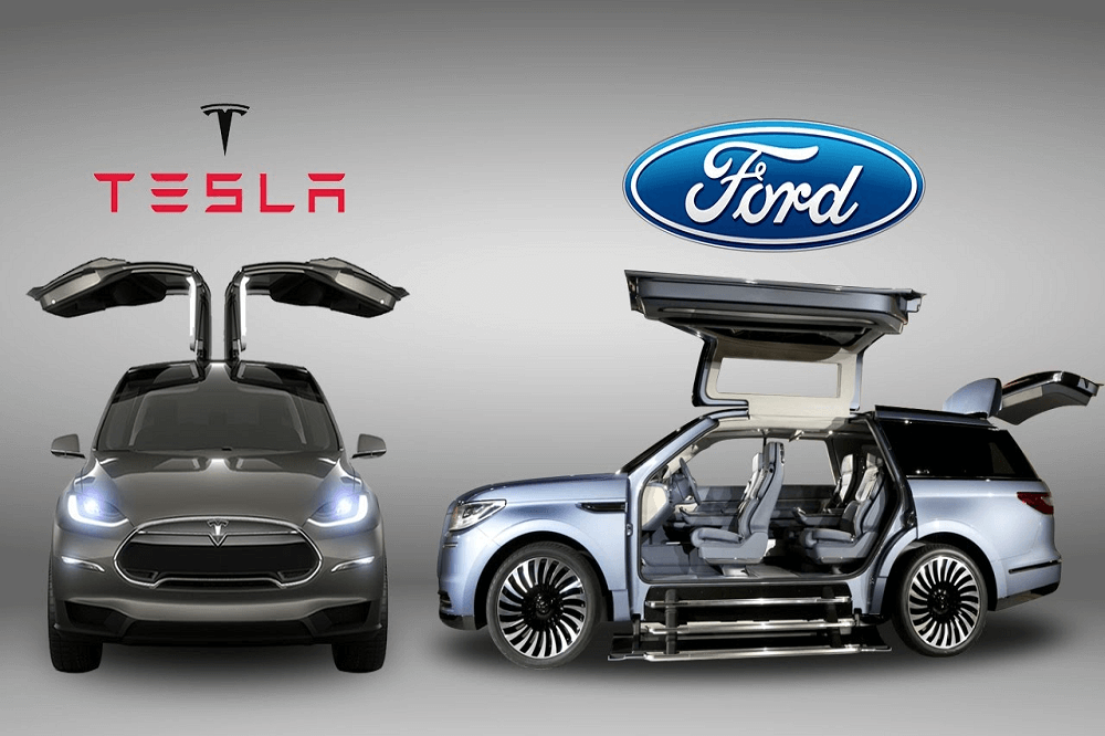 tesla-and-ford-1