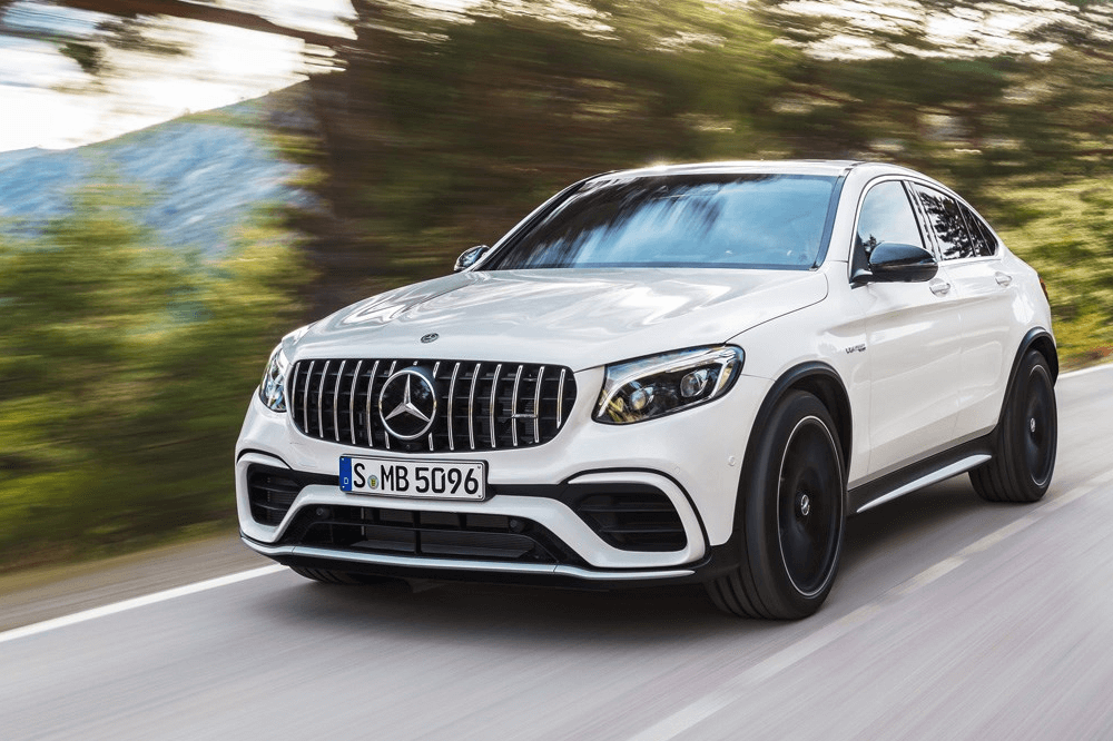 mb-amg-glc-63-s-4matic-1